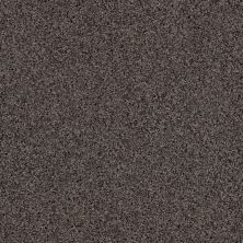 Anderson Tuftex SFA Kinross II Stone Path 00555_20SSF