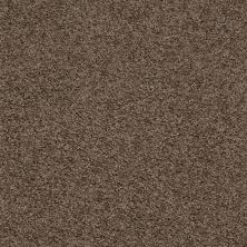 Anderson Tuftex SFA Kinross II Mocha 00575_20SSF