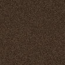 Anderson Tuftex SFA Kinross II Brownstone 00776_20SSF
