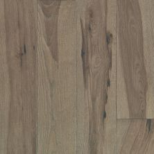 Shaw Floors Repel Hardwood Inspirations Ash Instinct 07028_211SA