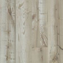Shaw Floors Repel Hardwood Inspirations Maple Sanctuary 05046_212SA