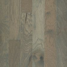 Shaw Floors SFA Raven Rock Smooth Greystone 05054_219SA