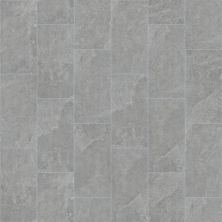 Shaw Floors Ceramic Solutions Crown 12×24 Smoke 00550_226TS
