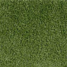 Shaw Grass Recess Jump 1.5 Field Green/Olive Green 00300_227SG