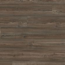 Shaw Floors Resilient Residential Unrivaled 7″ Keystone Pine 02703_234CT