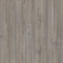 Shaw Floors Resilient Residential Unrivaled 7″ Bravado Pine 02705_234CT