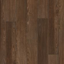 Shaw Floors Resilient Residential Unrivaled 7″ Hempstead Walnut 02708_234CT