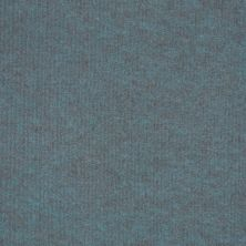 Philadelphia Commercial Metrowall II Batik Blue 34402_234MC