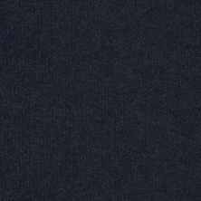 Philadelphia Commercial Metrowall II Dark Navy 34403_234MC