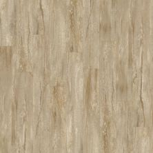 Shaw Floors Resilient Residential Classico Plus Plank Latte 00209_2426V