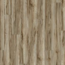 Shaw Floors Resilient Residential Classico Plus Plank Pera 00526_2426V