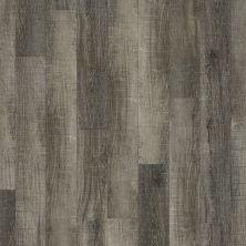 Shaw Floors Resilient Residential Classico Plus Plank Chiatta 00533_2426V
