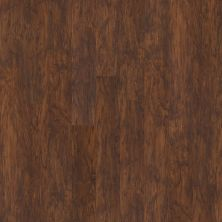 Shaw Floors Resilient Residential Classico Plus Plank Rosso 00710_2426V