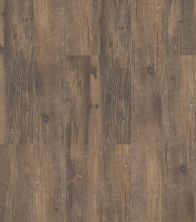 Shaw Floors Resilient Residential Classico Plus Plank Antico 00747_2426V