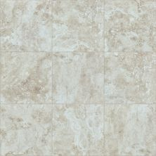 Shaw Floors Ceramic Solutions Stonework 13×13 Beige 00200_243TS