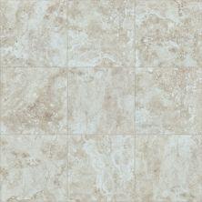Shaw Floors Ceramic Solutions Stonework 13×13 Beige 00200_243TS