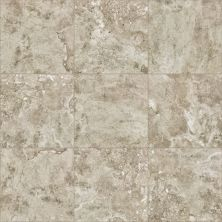 Shaw Floors Ceramic Solutions Stonework 13×13 Brown 00700_243TS