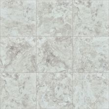 Shaw Floors Ceramic Solutions Stonework 17×17 Grey 00500_244TS