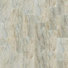 Shaw Floors Ceramic Solutions Utopia 12×24 Beige 00250_248TS