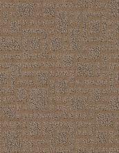 Anderson Tuftex SFA Dream Scene Sandal 00275_24SSF