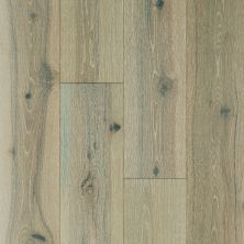 Shaw Floors Floorte Exquisite Beiged Hickory 01052_250RH