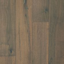 Shaw Floors Floorte Exquisite Rich Walnut 07053_250RH
