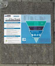 Shaw Floors Eco Edge Cushion Fibertouch 24-6 Grey 00001_256FT