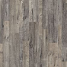Shaw Floors Vinyl Residential Alto Mix Plus Veneto Pine 00539_2662V
