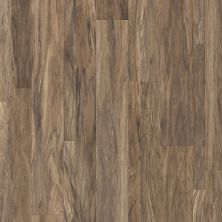 Shaw Floors Resilient Residential Alto Mix Plus Lombardy Hickory 00726_2662V
