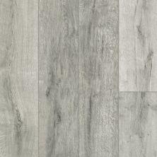 Shaw Floors Resilient Residential Alto HD Plus Tortona 00156_2731V
