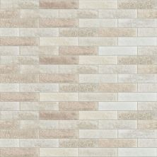 Shaw Floors Ceramic Solutions Iberian Brick 2×10 Beige 00200_281TS