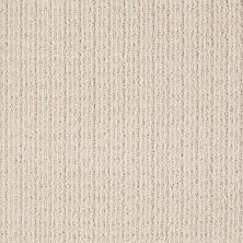 Anderson Tuftex Infinity Abbey/Ftg Guest Quarters Brushed Ivory 00111_282AF