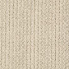 Anderson Tuftex Infinity Abbey/Ftg Guest Quarters Chic Cream 00112_282AF