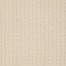 Anderson Tuftex Infinity Abbey/Ftg Guest Quarters Dream Dust 00220_282AF