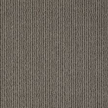 Anderson Tuftex Infinity Abbey/Ftg Guest Quarters Charcoal 00539_282AF