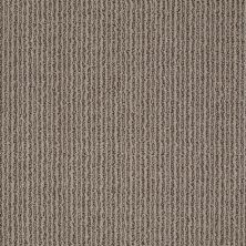 Anderson Tuftex Infinity Abbey/Ftg Guest Quarters Simply Taupe 00572_282AF