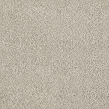 Anderson Tuftex Creative Elegance (floors To Go) Guardian Angel Raffia 00112_300AF