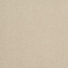 Anderson Tuftex Creative Elegance (floors To Go) Guardian Angel Mimosa 00222_300AF
