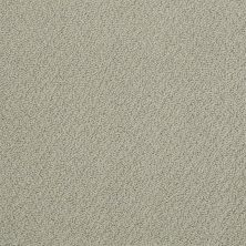 Anderson Tuftex Creative Elegance (floors To Go) Guardian Angel Dusty Jade 00312_300AF