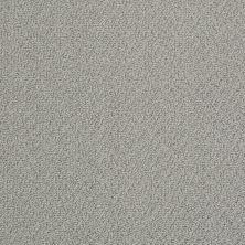Anderson Tuftex Creative Elegance (floors To Go) Guardian Angel Driftwood 00513_300AF
