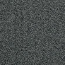 Anderson Tuftex Creative Elegance (floors To Go) Guardian Angel Shadow Ridge 00546_300AF