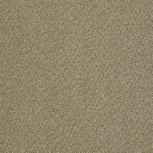 Anderson Tuftex Creative Elegance (floors To Go) Guardian Angel Suede 00714_300AF