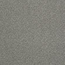 Anderson Tuftex Creative Elegance (floors To Go) Guardian Angel Tundra 00752_300AF