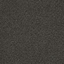 Anderson Tuftex Creative Elegance (floors To Go) Guardian Angel Cavern 00757_300AF