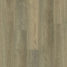 Shaw Floors Resilient Residential Ethereal Oaks Barley Field 07194_3054V