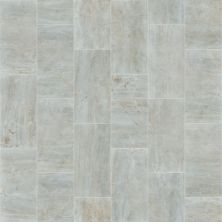 Shaw Floors Ceramic Solutions Trace 12×24 Matte Pearl 00150_318TS