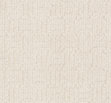 Anderson Tuftex SFA Casual Accent Natural Linen 00121_32SSF