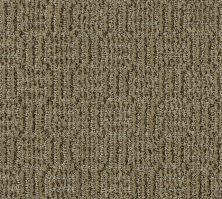 Anderson Tuftex SFA Casual Accent Garden Spot 00339_32SSF