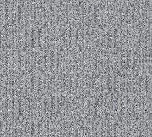 Anderson Tuftex SFA Casual Accent Stardew 00444_32SSF