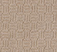 Anderson Tuftex SFA Casual Accent Brushed Tan 00723_32SSF